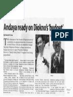Manila Standard, Feb. 20, 2019, Andaya ready on Diokno's budget.pdf