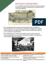 5-Las-revoluciones-industriales.pptx
