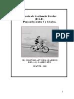 Escala_de_Resiliencia_Escolar_E.R.E._Par.pdf