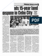 Peoples Journal Feb. 20, 2019, SGMA ends 15-year land dispute in Cebu City.pdf