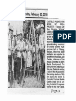 Peoples Tonight, Feb. 20, 2019, Castelo pushes for more QC Infra projects.pdf