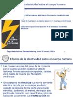 1-Efectos de La Electric Id Ad Sobre El Cuerpo Humano v3