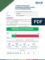 Reporte de Preselección-Pronabec-Beca18_75882230_.pdf