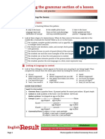 rlt_01_ca_worksheet.pdf