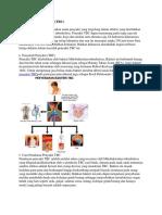 Penyakit Tuberkulosis.docx