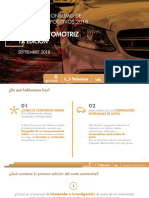 IABMx CorteAutomotriz ECMYD2018 Prensa