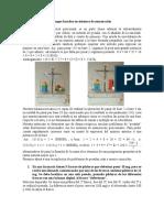 Juegos-Numeracion.pdf