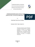 A_reticencia_brasileira_frente_as_forcas.pdf