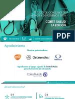 IABMx CorteSAlud ECMYD2018 Prensa