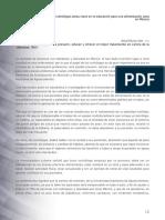 Los nutriólogos.pdf