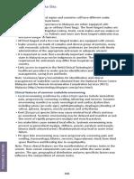 Ch108SnakeBite2018.pdf