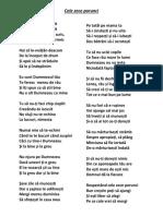 Cele zece porunci - poezie.docx