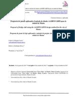 Dialnet-PropuestaDePuenteAplicandoElMetodoDeDisenoAASHTOLR-6560204