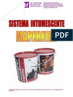 42 Catalogo Web Maperfire Intumescente