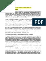 53-54 PGAI vs ALI Case 53 and E ZOBEL Inc vs CA Case 54.docx