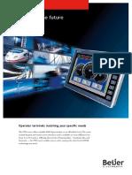 PWS en Catalogue_201311