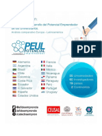 Proyecto Peul 2016