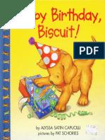 Happy_Birthday_Biscuit.pdf