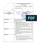 SPO Hak Akses ke berkas rekam medis.pdf
