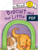 Biscuit_and_the_Little_Pup.pdf