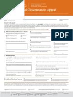 SpecialCircumstances_AppealForm.pdf