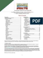 PrgnApoc.pdf