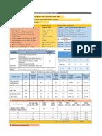 Desain Tebal Perkerasan MDP 2017_Perkerasan Berbutir