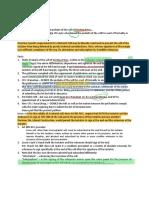 Taboada vs rosal 1982.pdf