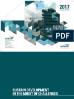 CEKA Annual Report 2017