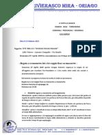 REGATA MIRA_ORIAGO 2019.pdf