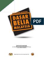 Ringkasan_Eksekutif_DasarBeliaMalaysia_BM.pdf
