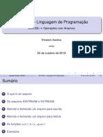 aula_22 lógica de programação