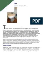 how toilets work.docx