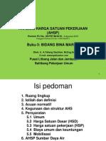 Dpupr.kebumenkab.go.Id.090418 Buku Panduan Ahsp