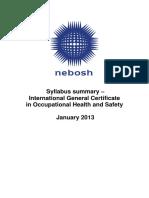 IGC syllabus summary v2 Jan 13 spec 17101318102013541658.pdf