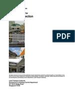 RLTA00002.pdf