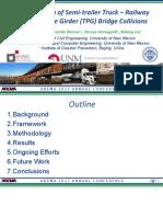 Moreu Presentation Reviewed v8