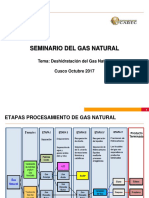 (03) Seminario Del Gas Natural (2017!10!17 11-20-05 UTC)