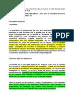 TDR M&E UNFPA.docx