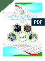 Statistical Book 2017 Final.pdf