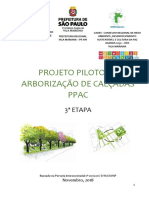 PPAC_4a etapa_24112018