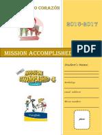 MyMissionAccomplished4.pdf