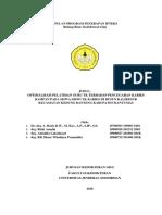 Proposal baksos DU 42 43 esti 2.docx