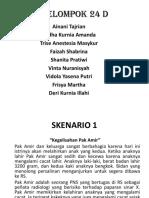 Pleno Mg 1 3.2 After Edit