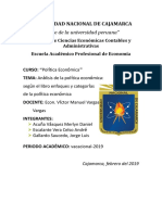 analisis grafico.docx
