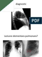 Radiologie Medicina