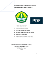 Glaukoma PDF