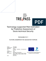 Risk Estimation.pdf