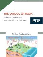 2_The School of Rock