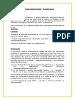 VELOCIDAD-INSTANTANEA-Y-ACELERACION.docx